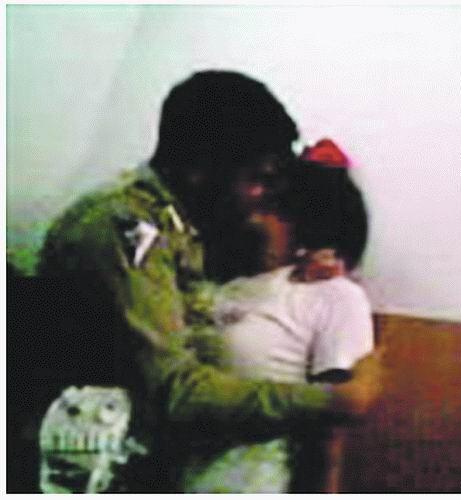 Video Mesum Oknum Polisi | nonobong